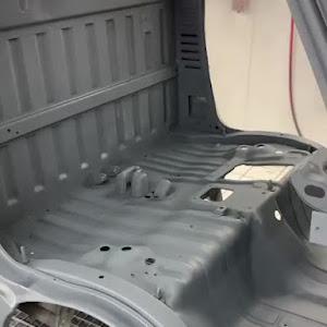 サンバートラックのカスタム事例画像 仕事屋.jp さんの2021年10月18日21:51の投稿