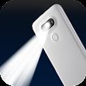 Bright Torch Flashlight icon