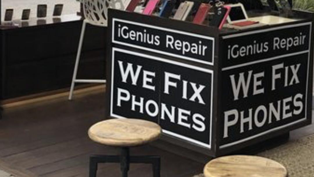 5144caa38212d iGenius Repair UTC Mall - iPad Repair   iPhone Repair Specialists ...
