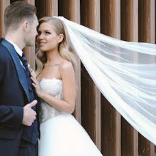 Wedding photographer Andrey Manannikov (manan2000). Photo of 06.07.2015
