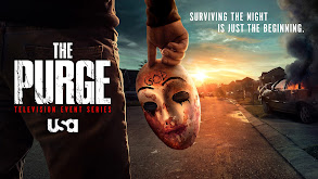 The Purge thumbnail