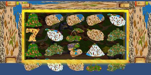 The Lost City of Atlantis 1.0 4