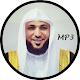Maher Full Quran No Internet apk