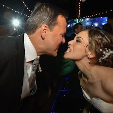 Wedding photographer Ever Lopez (everlopez). Photo of 01.02.2018