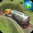 Chemical Transport Cargo Simulator 2019 APK
