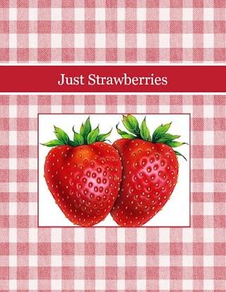 Just Strawberries