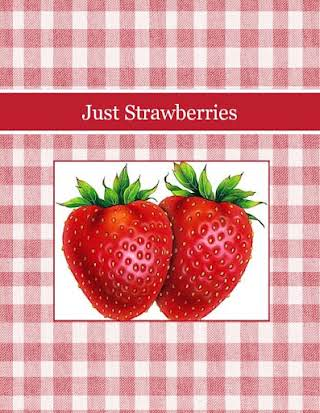 Just Strawberries
