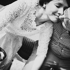 Wedding photographer Olga Aleksandrova (alexandrovapix). Photo of 12.06.2017