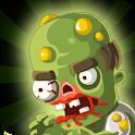 Stupid Zombies 5 icon