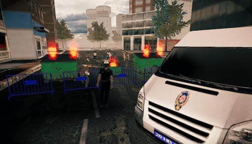 Duty 2 (Legend Continues) apktram screenshots 16
