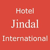 Hotel Jindal International