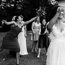 Wedding photographer Ivan Skulskiy (skulsky). Photo of 14.08.2017