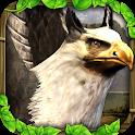 Griffin Simulator icon