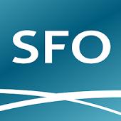 The SFO App