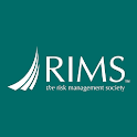 RIMS Events icon