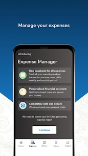 9Apps Bajaj Finserv Wallet 5