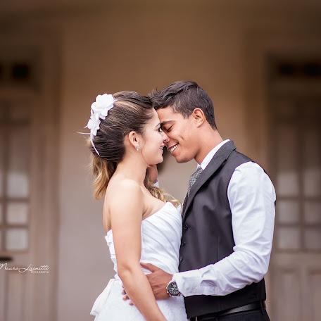 Wedding photographer Mauro Lainetti (MauroLainetti). Photo of 29.12.2015