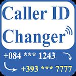 Fake Caller Id changer free 11.0