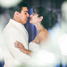 Fotógrafo de bodas Eder Peroza (ederperoza). Foto del 22.02.2018