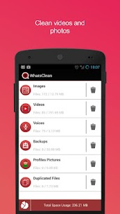 Lock for apps (WhatsLock) App Download for Android 6