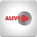 Alive OneScan icon