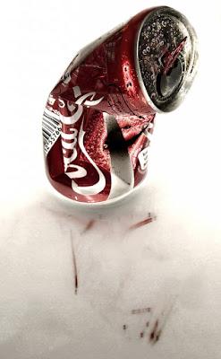 Coca cola,bevila tutta d'un fiato!! di filippomaria