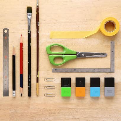 【IoT × モノづくり】これからのバッグのデザインについて考えるプロジェクト