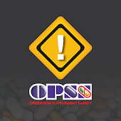 High Risk Supplements - OPSS