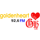Goldenheart Radio