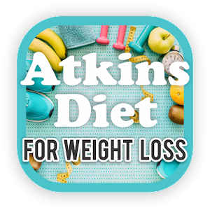Free Atkins Diet for Weight Loss