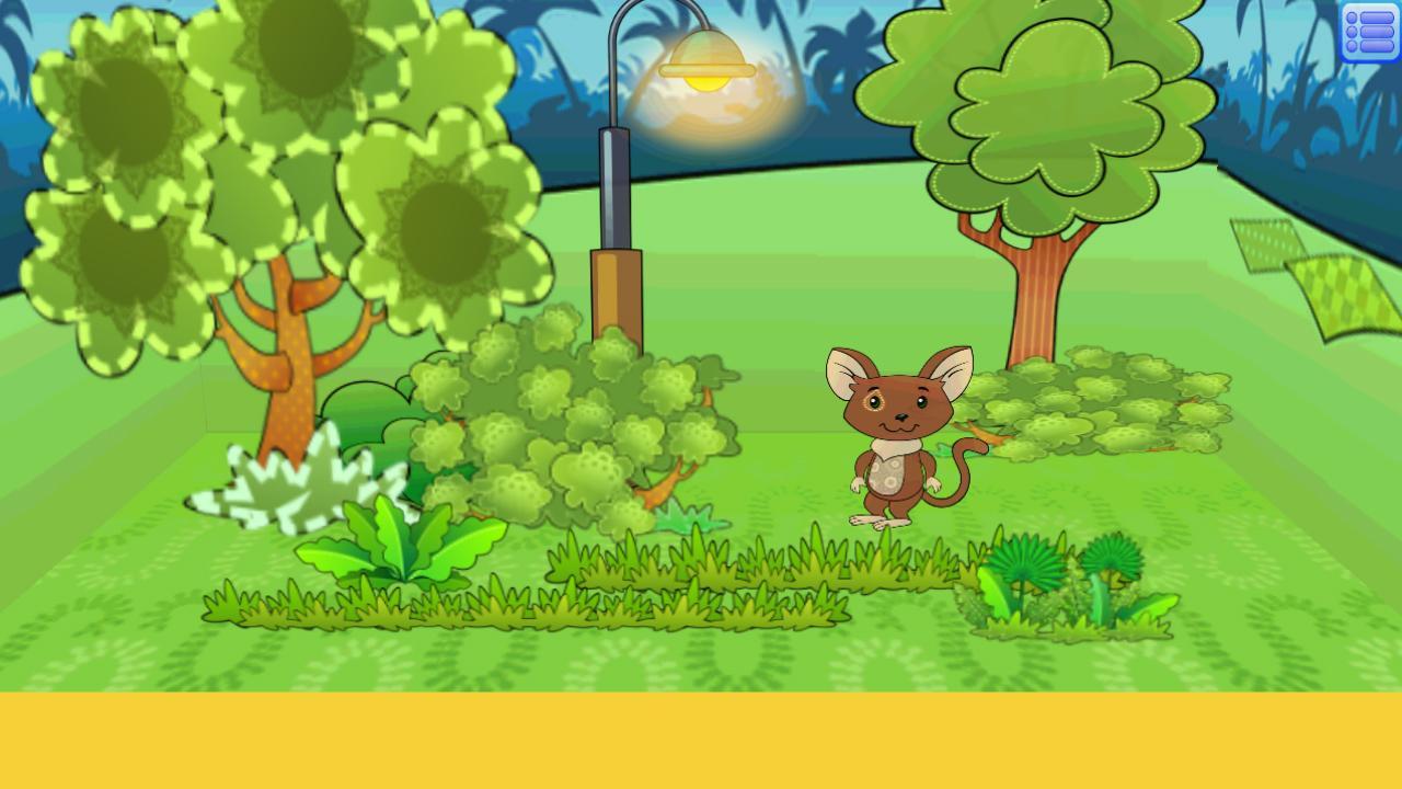 Bobok Bayi Permainan Apl Android Di Google Play