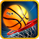Download Basketball Tour For PC Windows and Mac