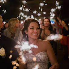 Wedding photographer Przemysław Kurdunowicz (Przemo). Photo of 27.11.2017