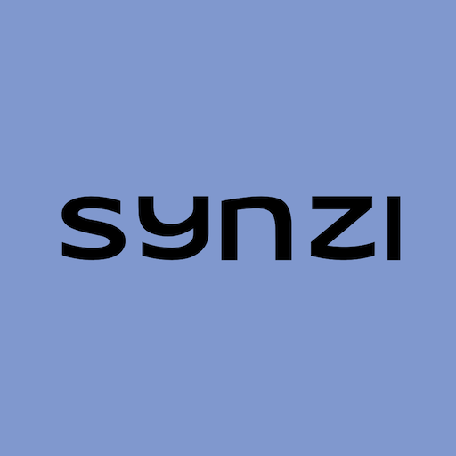 Synzi Virtual Care - Apps on Google Play