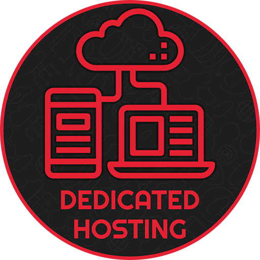 Dedicated Hosting file APK Free for PC, smart TV Download