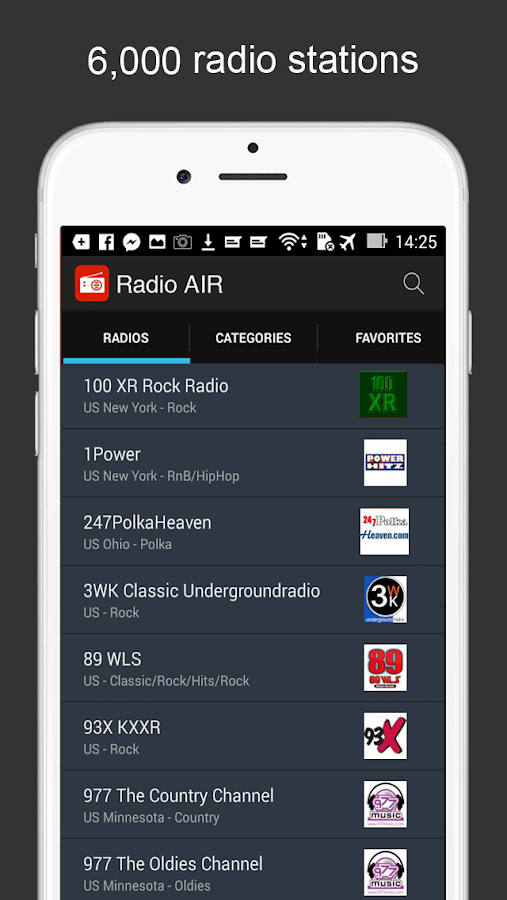 radio aire dating app Radio aire, leeds, united kingdom 40,780 likes 259 talking about this 2,154 were here the official facebook page for radio aire playing all the.