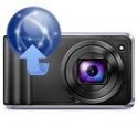Auto Uploader - DISCONTINUED icon