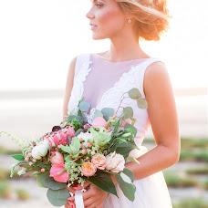 Wedding photographer Yuliya Volkova (JuliaElentari). Photo of 25.01.2016
