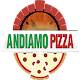 Andiamo Pizza Bruay Download on Windows