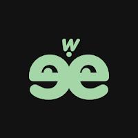 W-Seen : Online Last Seen