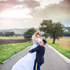 Wedding photographer Daniel Seiner (danielseiner). Photo of 18.11.2014