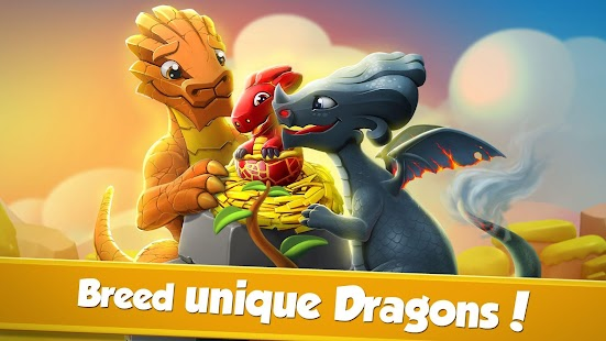Dragon-Mania-Legends 9