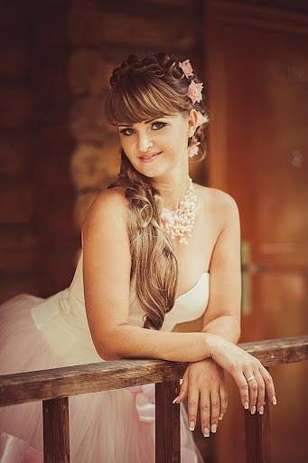 Wedding photographer Galiya Karri (VKfoto). Photo of 01.04.2014