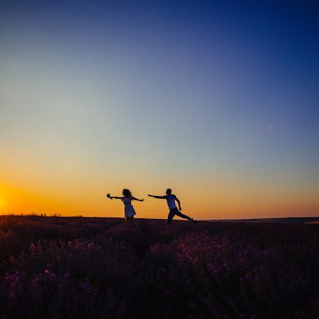 Свадебный фотограф Андрей Чебан (AndreyCheban). Фотография от 03.03.2019