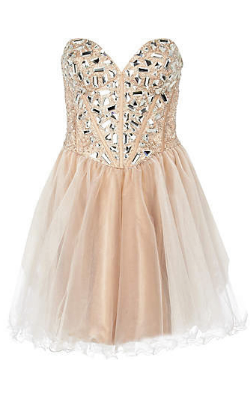 Our best dresses   as voted for by you!