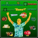 Resultados Loterias de España icon