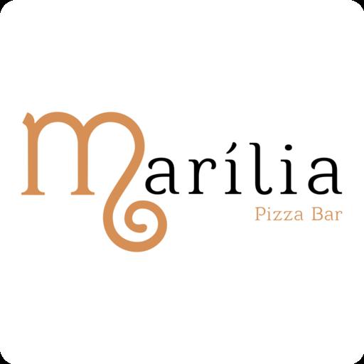 Marília Pizzeria