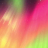 Aurora video wallpapers
