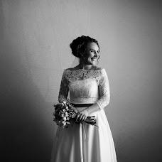 Wedding photographer Yuliya Velichko (Julija). Photo of 05.06.2017