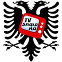 Shqip IPTV - Shiko Tv Falas icon